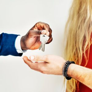 The Top 3 Things To Consider When Purchasing A Home In The Carolinas