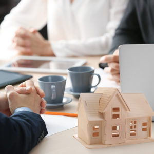 8 Important Questions to Ask Your Mortgage Broker or Lender