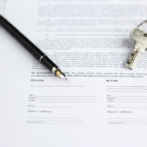 What's Changing? 2021 Mortgage Regulations Explained