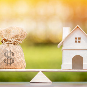 How Low Interest Rates Jumpstarted the Home Refinance Market