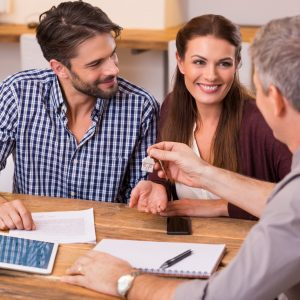 4 Helpful Do's and Don'ts of a Mortgage Application