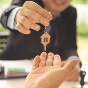The Benefits of Working With a Mortgage Broker