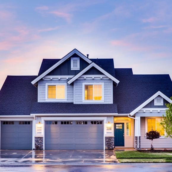 A Quick Guide to the Mortgage Rate in South Carolina