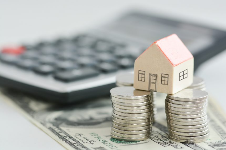 COVID Mortgage Relief. How Has the Pandemic Affected the Mortgage Industry?